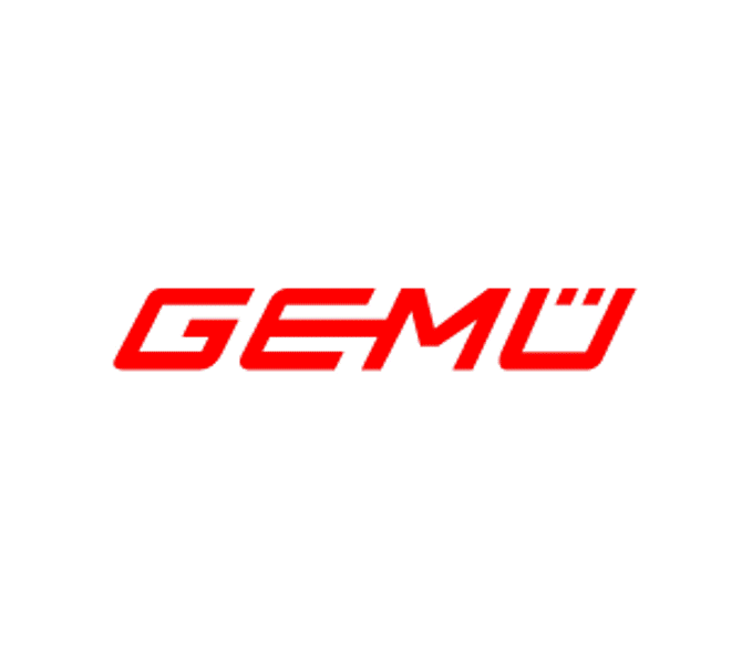 GRUPO GEMU NEW PACK
