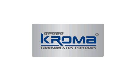 kroma-botucatu-1