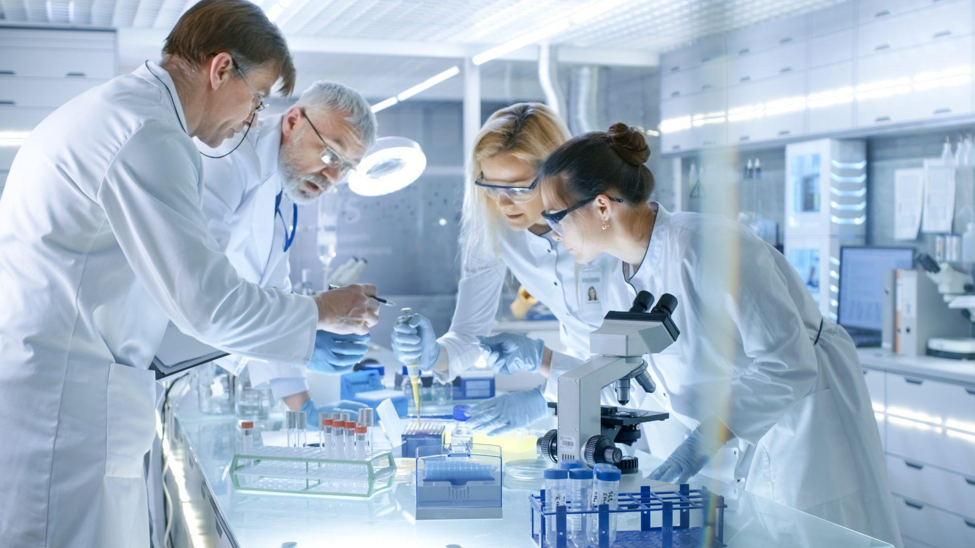 Entenda o que é a Validação de Processos na indústria farmacêutica