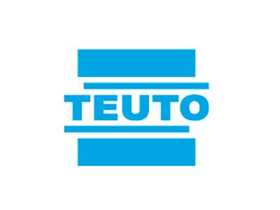 TEUTOx